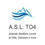 20131007112437_ASL copy