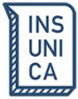 Logo-InsUniCa-low-e1474373786506
