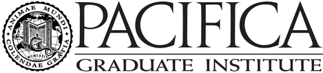 Pacifica_Seal_with_logo copia-low