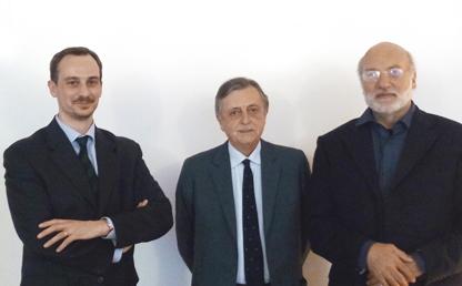 IPAP-Bernardini-Quaglino-Gasseau_medium-low-nobk-colorOK