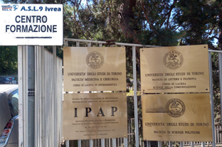 IPAP-Ingresso-Polo-Formativo-Officina-H-Ivrea-mod