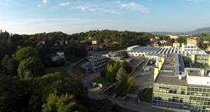 Campus Olivetti