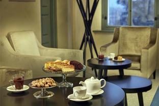 IPAP-Vistaterra-breakfast