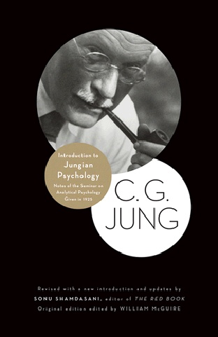 Jung-Introduction