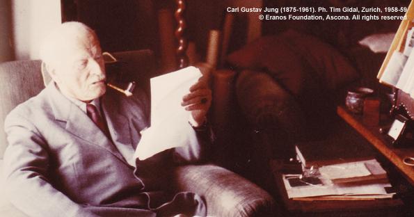 Jung-Tim-Gidal-4(C)