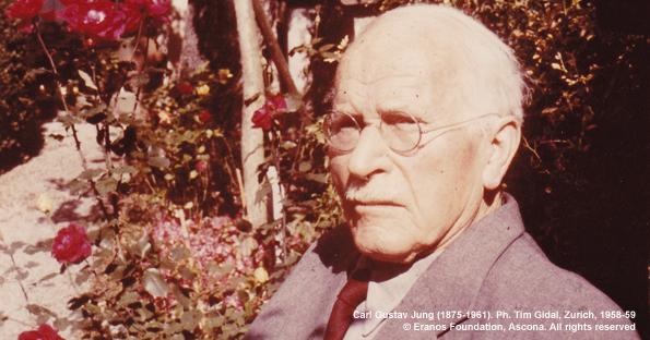 Jung-Tim-Gidal-8(C)