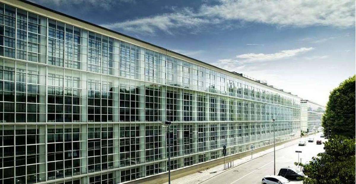 ivrea-cittacc80-industriale-xx-secolo-patrimonio-mondiale-unesco-MEDIUM