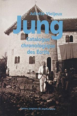 Jung-Catalogue