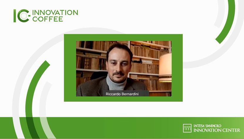 IPAP-Bernardini-Innovation-Center-IntesaSanPaolo-2021