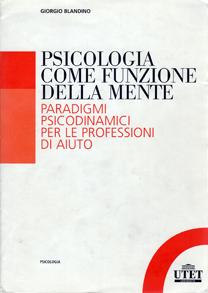IPAP-Blandino-Psicologia-come-funzione-della-mente-low
