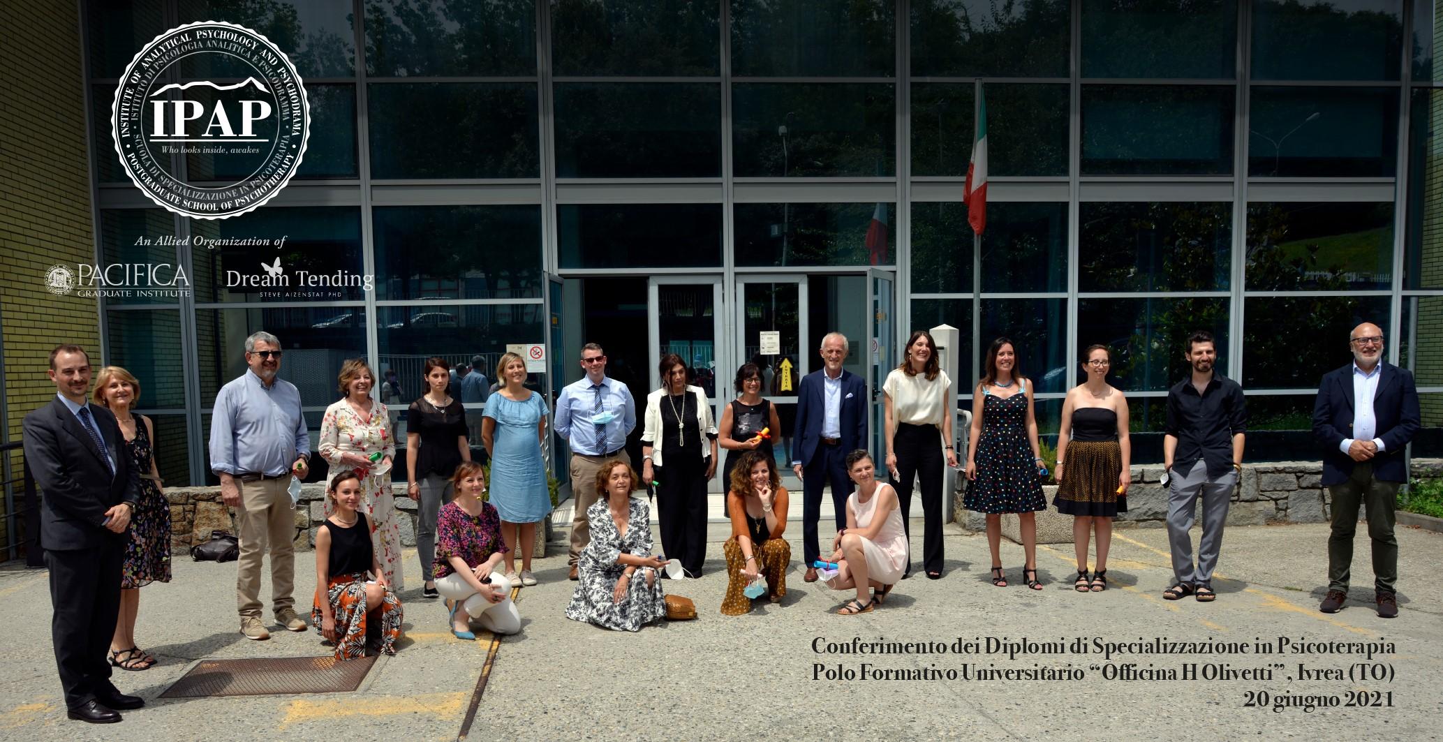 IPAP-Foto-Diplomati-2020