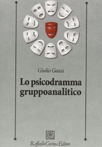 IPAP-Gasca-Psicodramma-gruppoanalitico