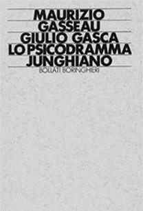 IPAP-Gasseau-Gasca-Psicodramma-junghiano
