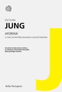 IPAP-Jung-Aforismi