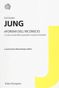 IPAP-Jung-Aforismi-dell-inconscio