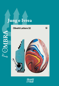 IPAP-Jung-e-Ivrea-cover-cut-low