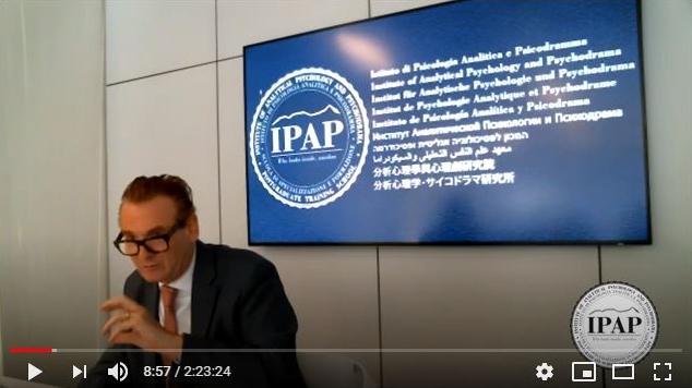 IPAP-Merlini-screenshot2