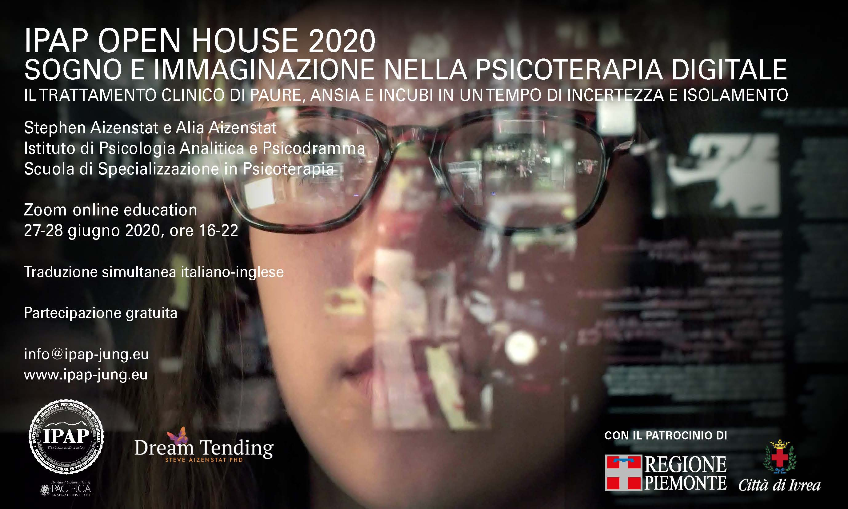 IPAP-Open-House-2020-foto-000