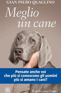 IPAP-Quaglino-Meglio-un-cane