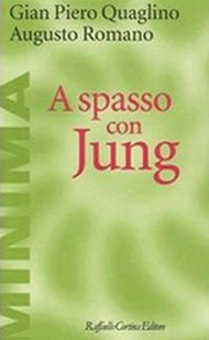 IPAP-Quaglino-Romano-Jung-01