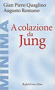 IPAP-Quaglino-Romano-Jung02