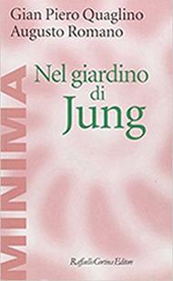 IPAP-Quaglino-Romano-Jung03