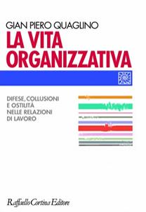 IPAP-Quaglino-Vita-organizzativa