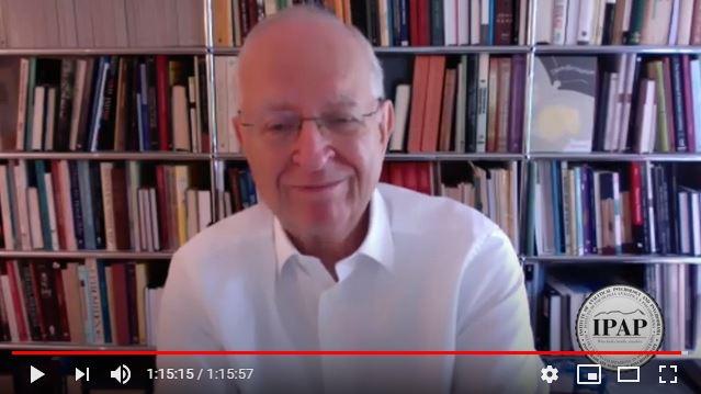 IPAP-Stein-screenshot