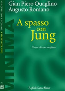 MIN-78 Quaglino-Romano-ES.indd