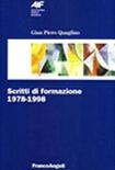 Quaglino-Scritti-01