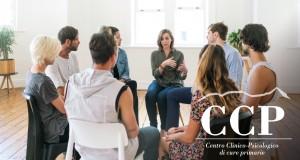 Centro Clinico-Psicologico di Cure Primarie