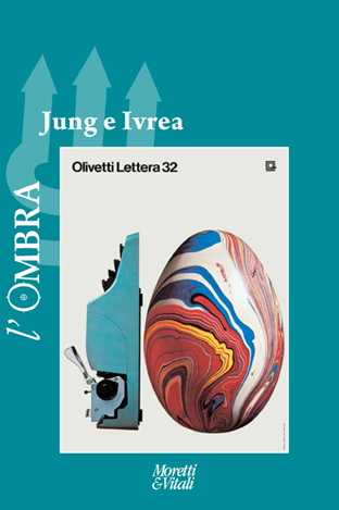 IPAP-Jung-e-Ivrea-cover-cut-libro