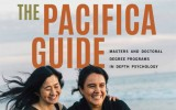 Pacifica Graduate Institute | 2018-2019 Guidebook