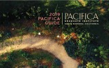 Pacifica Graduate Institute | Guidebook 2019
