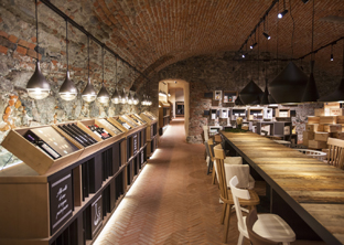 IPAP-Vistaterra-wines-low