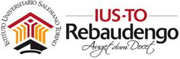 IUSTO-Logo