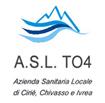 logo-ASLTO4bis-rev