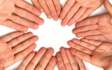 Sostieni il Centro Clinico-Psicologico di Cure Primarie