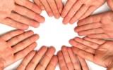 IPAP   Sostieni il Centro Clinico di Cure Primarie