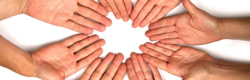 IPAP | Sostieni il Centro Clinico di Cure Primarie