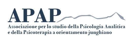 APAP-logo-2021