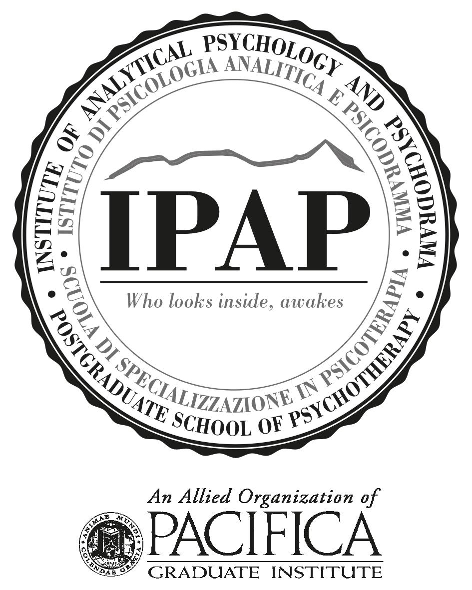 IPAP-Logo-2020nero