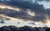 OPEN DAY: Nuovi orizzonti in psicoterapia   Aosta, 26/10/2019