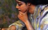 L'Autobiografia per la formazione di sé | Ivrea-Parella, 25-26/6/2020