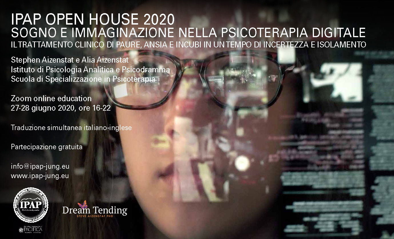 IPAP-Open-House-2020