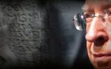 Formarsi come psicoterapeuti del profondo: lectio magistralis di Murray Stein | 12/09/2020