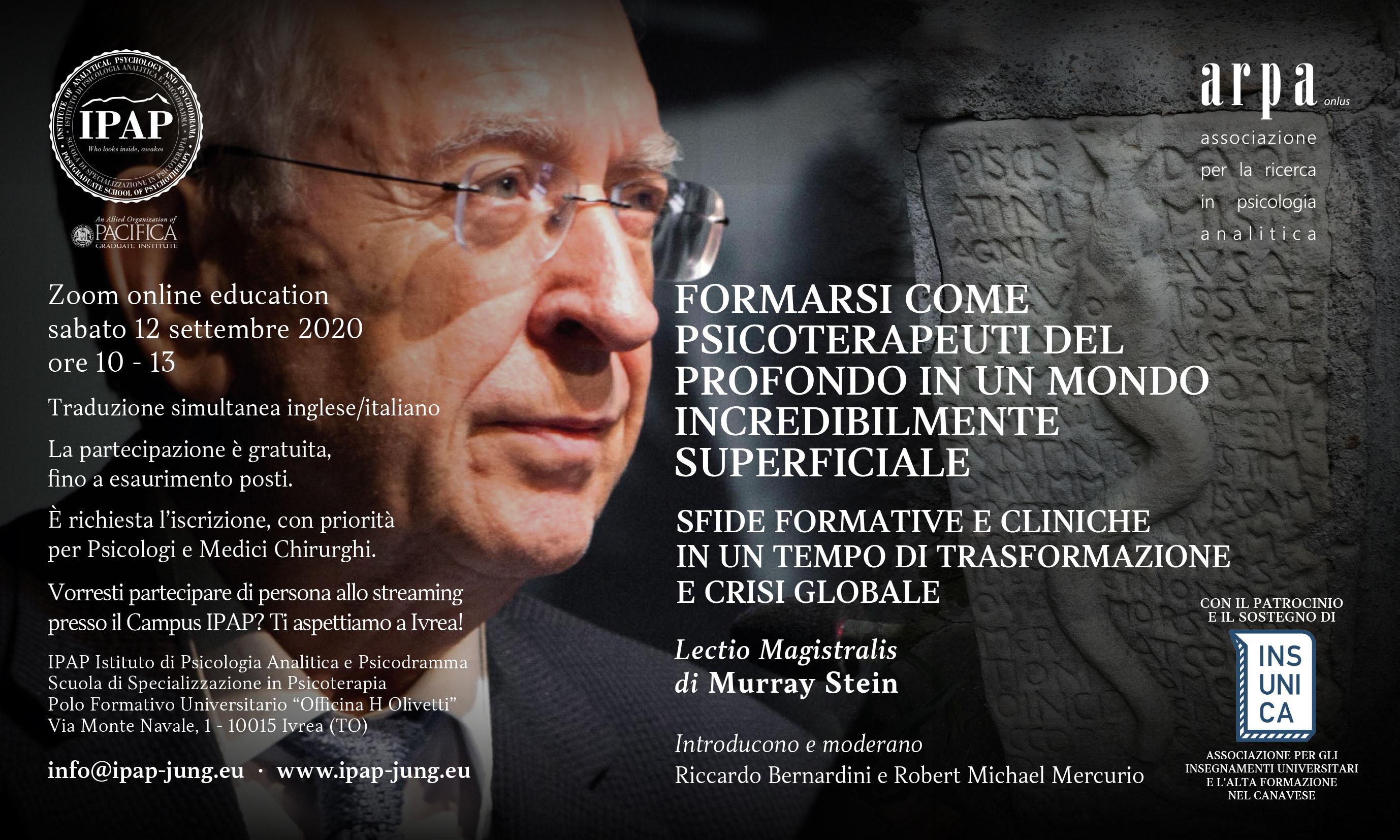locand_IPAP_Associazione ARPA_ITA