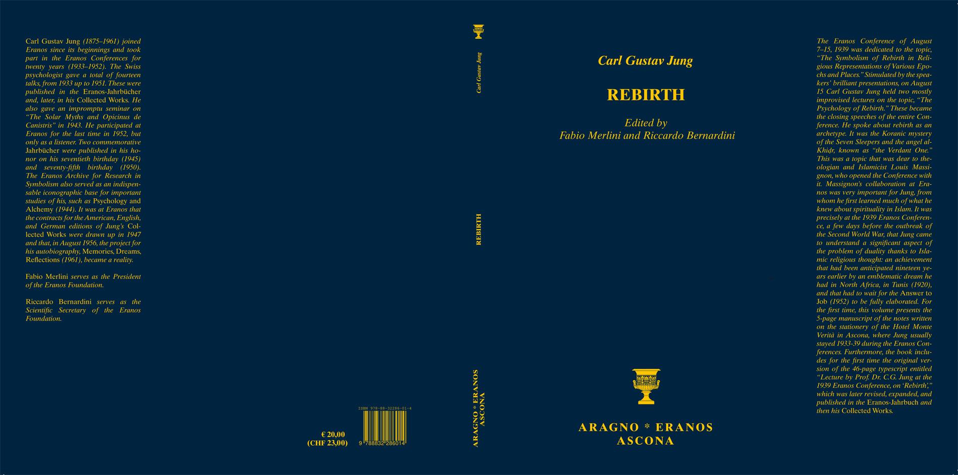 Arag_Eranos JUNG rebirth-@1@