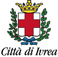 IVREA-logo-LOW