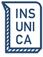 Logo-InsUniCa-LOW
